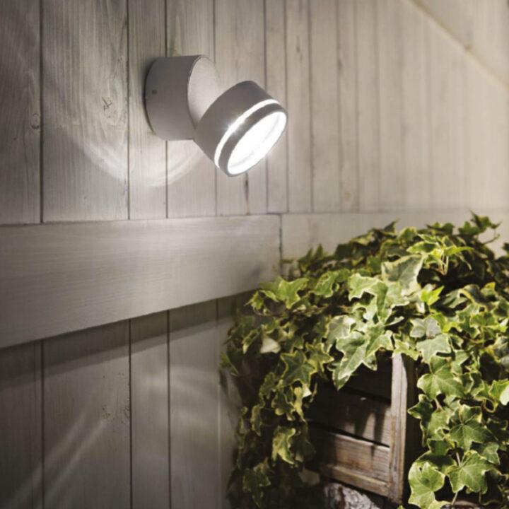 Applique-in-alluminio-verniciato-in-3-colori-antracite-bianco-nero-fascio-regolabile-led-da-73W