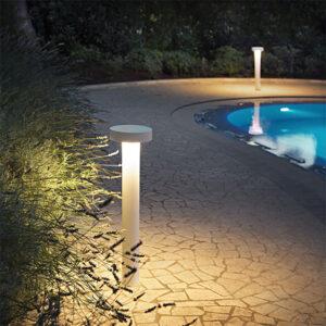 tesla-lampada-terra-ambient-ideal-lux-2
